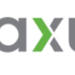 Paxus logo