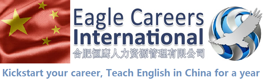 Foreign English Teachers profile banner profile banner