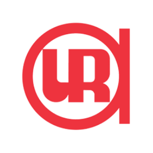 Urban Redevelopment Authority logo