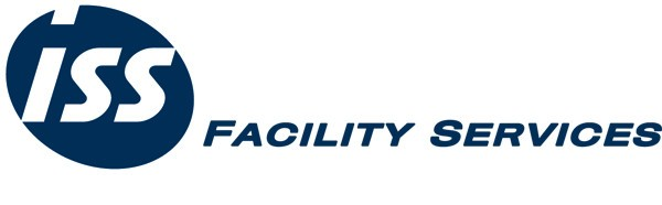 ISS Facility Services profile banner