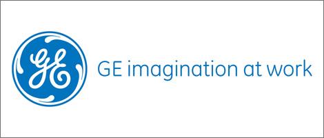 GE profile banner