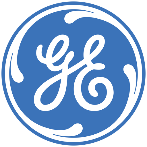 Apply for the Internship - Communication - GE GGO position.