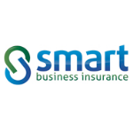 Smart Business Insurance logo