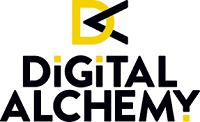Digital Alchemy (Australia) logo