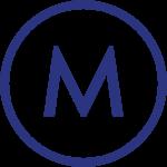 Maximus International Ptd Limited