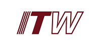 ITW Construction Asia Pacific logo