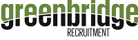Greenbridge Recruitment logo