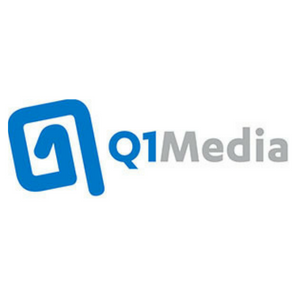 Apply for the Q1 MEDIA -  Connect Internship position.