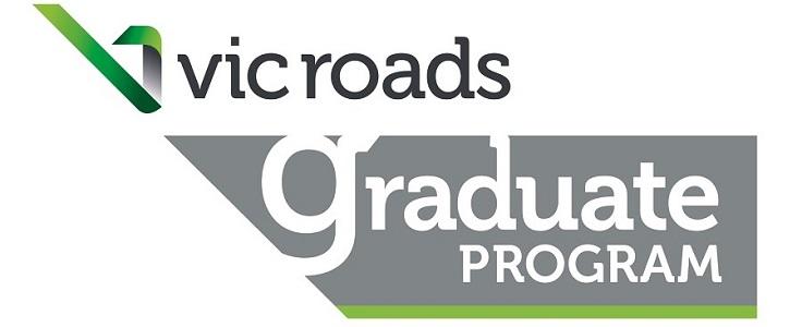 VicRoads profile banner