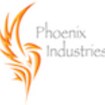 Phoenix Alloy Industries Australia
