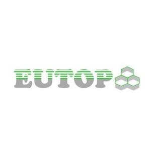 Eurotube logo