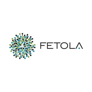 Fetola logo