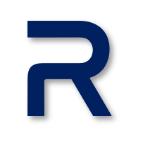 Cyberloop logo