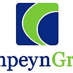 Campeyn Group