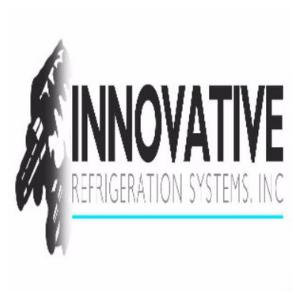 Innovative Refrigeration Systems logo