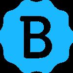 Media Estates logo