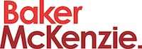 Apply for the Baker McKenzie Sydney Summer Clerkship Program 2019 position.