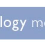 Psychology Melbourne