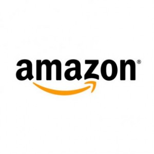 Apply for the Business Developer Intern - Amazon Global Selling position.