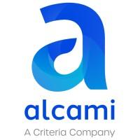 Alcami Interactive profile image