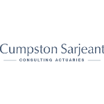 Cumpston Sarjeant Pty Ltd logo