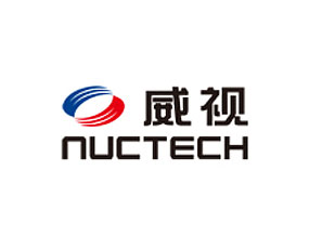 NUCTECH Company Limited logo
