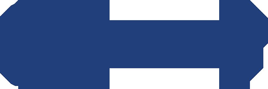 Panviva profile banner