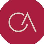 Karlene Tagell logo