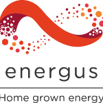 Energus Pty Ltd logo