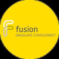Fusion Graduate Consultancy logo