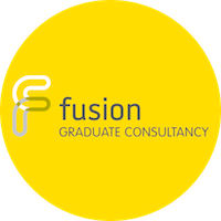 Apply for the Fusion Recruitment Co-Op position.