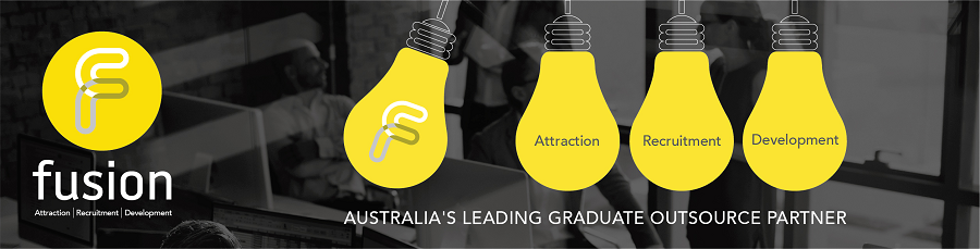 Fusion Graduate Consultancy profile banner
