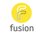 Apply for the Intern/Co-op Position - Fusion Graduate Consultancy position.