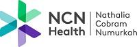 NCN Health logo