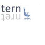 InternSeat logo