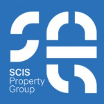 SCIS Property Group logo