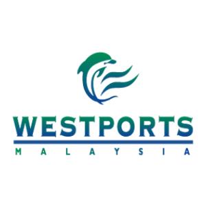 Westports Malaysia logo