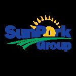 SunPork Group logo