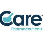 Care Pharmaceuticals logo