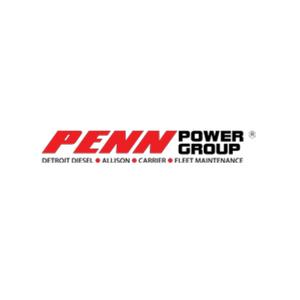 PENN POWER GROUP