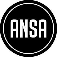 ANSA - Association of Norwegian Students Abroad logo