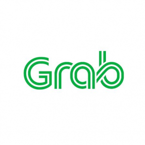 Apply for the Intern Account Management - GrabFood - Melaka position.