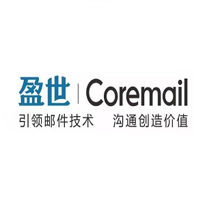 Coremail