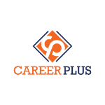 Career Plus logo