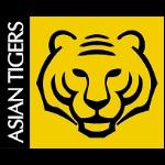 AsianTigers Mobility logo