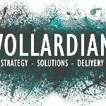 Vollardian
