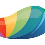 Chillidee Pty logo