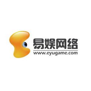 Eyugame Network Technology logo
