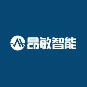 Ai Smart logo