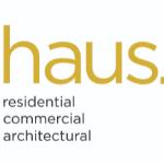 Haus Residential Pty Ltd logo
